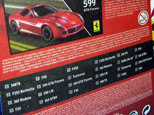 hw_64_ferrari_racer_2008_6_599_03.jpg