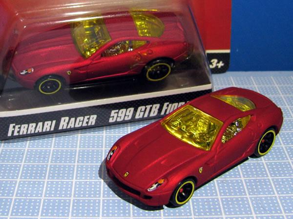 hw_64_ferrari_racer_2008_6_599_04.jpg