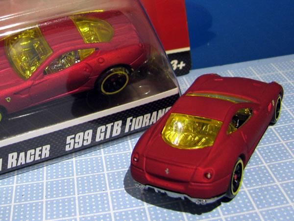 hw_64_ferrari_racer_2008_6_599_05.jpg