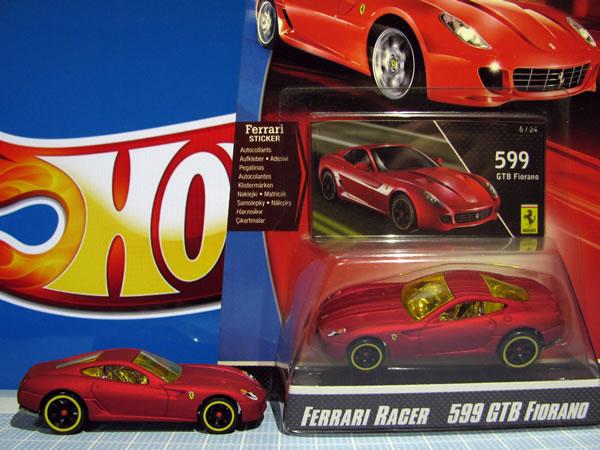 hw_64_ferrari_racer_2008_6_599_06.jpg