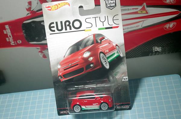 hw_eurostyle_fiat500_package_omote.jpg
