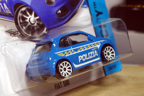 hw_fia500_polizia_rear.jpg
