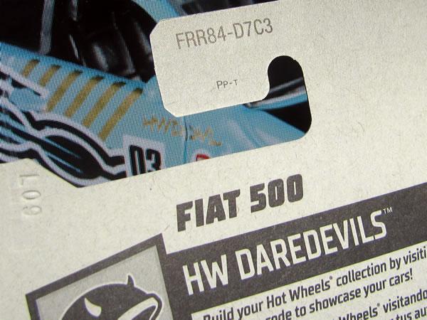 hw_fiat500_daredevils_03_package_03.jpg
