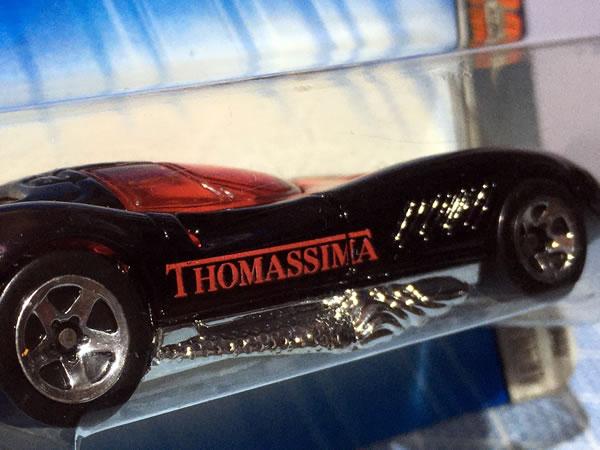 hw_thomassima3_finalrun_side_logo.jpg