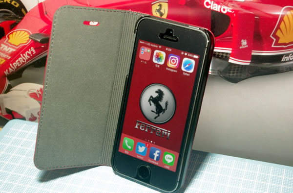 iphone5s_ferrari_case_set.jpg