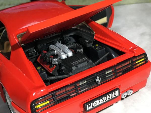 italeri_348tb_metal_engine.jpg