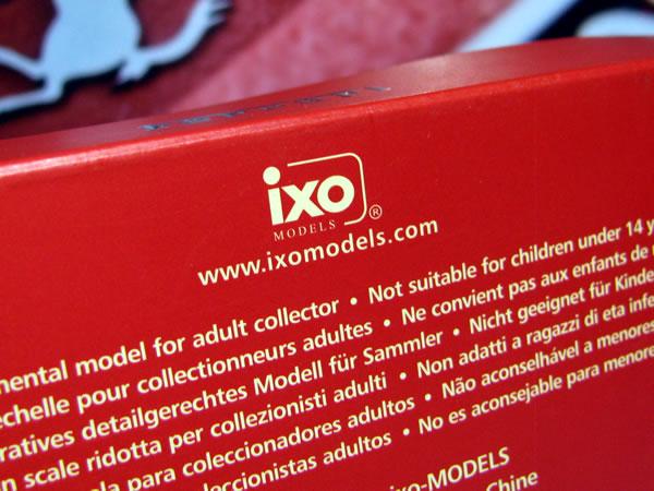 ixo_43_365gtb4_daytona1968_box_03.jpg