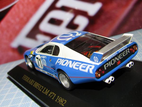 ixo_43_512bb_lm_1982_no71_pioneer_rear.jpg