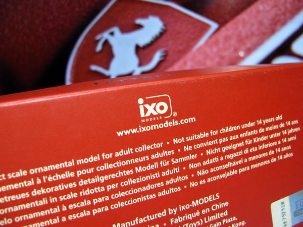 ixo_43_612_box_03.jpg