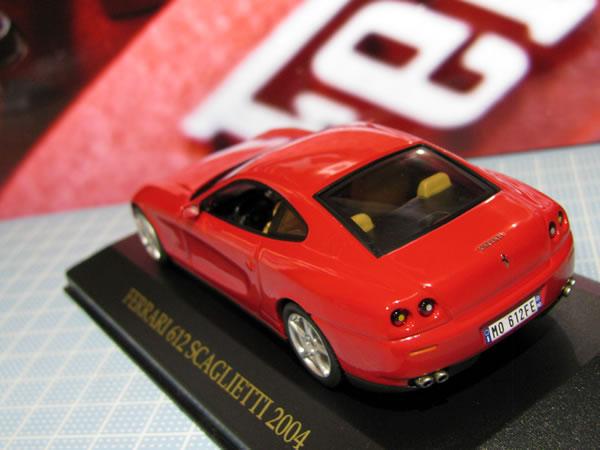 ixo_43_612_rear.jpg