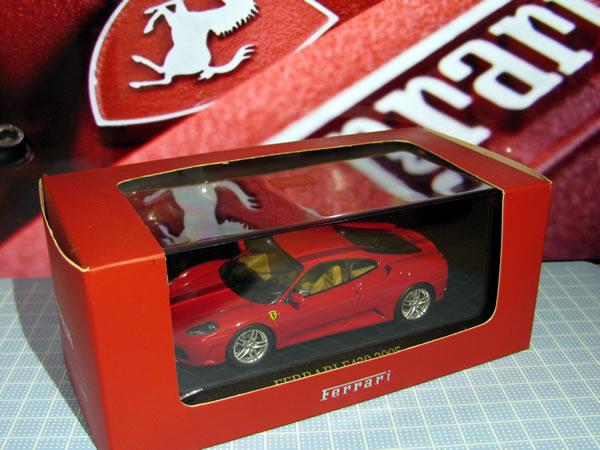 ixo_43_f430_box_01.jpg