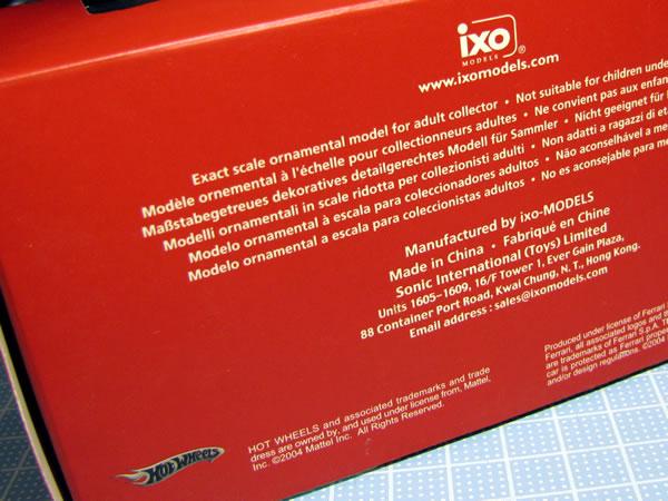 ixo_43_f430_box_03.jpg