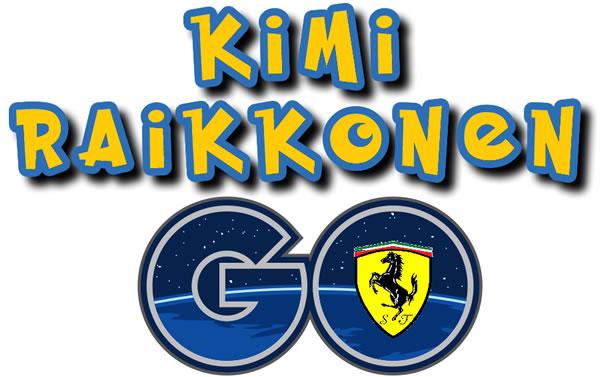 kimi_go.jpg