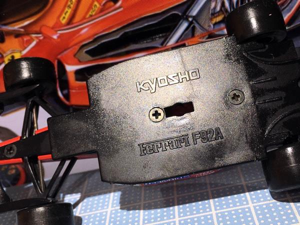 kyosho_43_f92a_27_ura.jpg