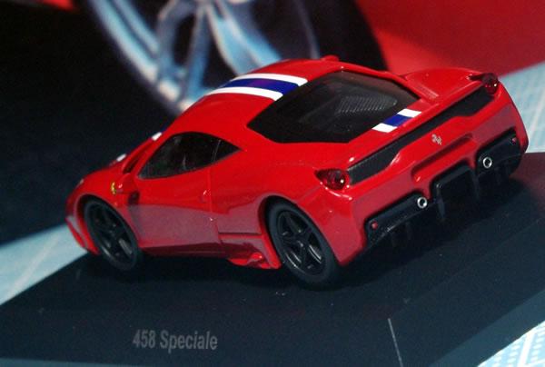 kyosho_ferrari_12_458speciale_red_rear.jpg