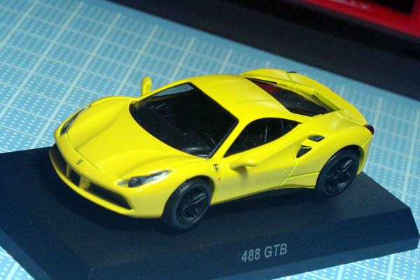 kyosho_ferrari_12_488gtb_yellow_front.jpg