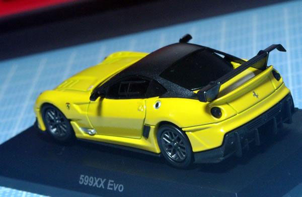 kyosho_ferrari_12_599evo_yellow_rear.jpg
