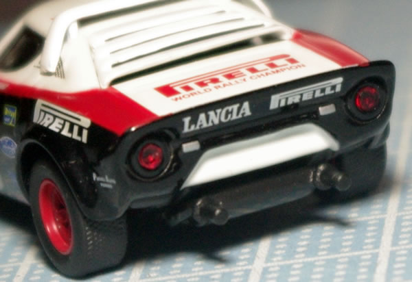 kyosho_fiat_lancia_stratos_4_rear_up.jpg