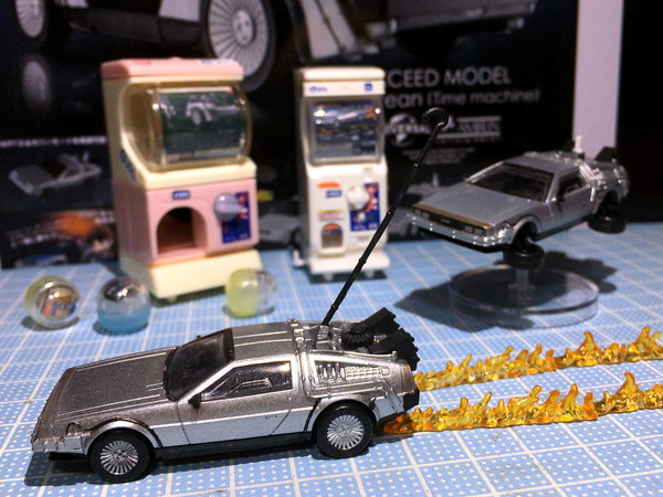 kyoutai_delorean_modelcar_01.JPG