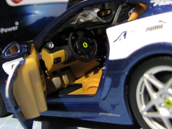 le_grandi_no57_599_panamrican_cockpit.jpg