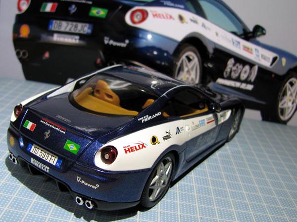 le_grandi_no57_599_panamrican_rear.jpg