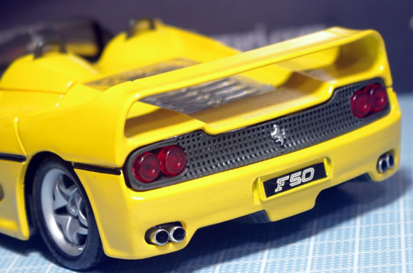 maisto_24_f50_yellow_rear_up.jpg