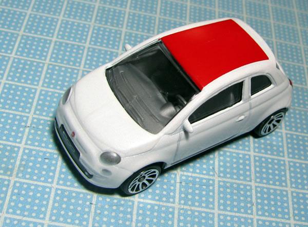 majorette_fiat500_roof_red_roof.jpg