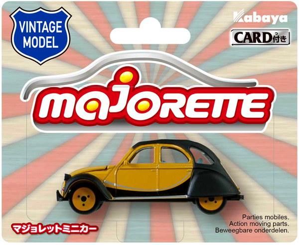 majorette_vintage_package.jpg