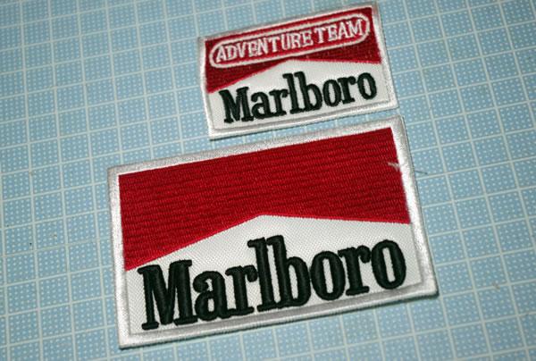 marlboro_01.jpg