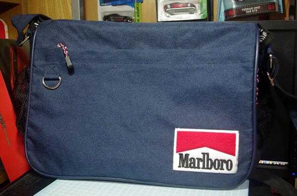 marlboro_bag.jpg