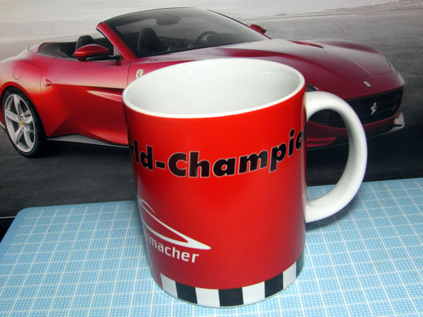 michael_mug_cup_01.jpg