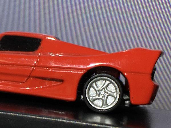 mimi_87_f50_wheel.jpg