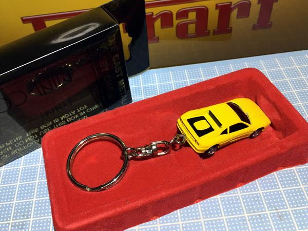 mini_87_f355_package_02.jpg