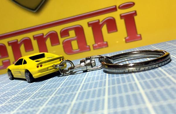 mini_87_f355_rear.jpg