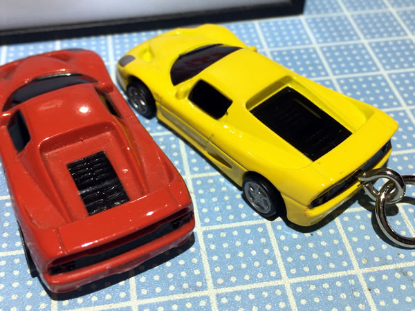 mini_87_f50_hikaku_rear.jpg