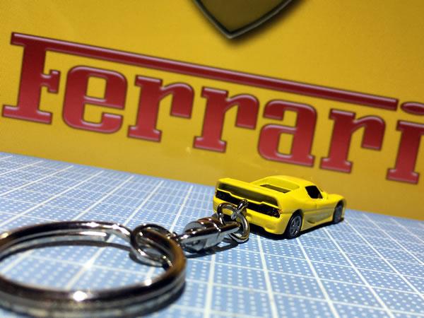 mini_87_f50_rear.jpg