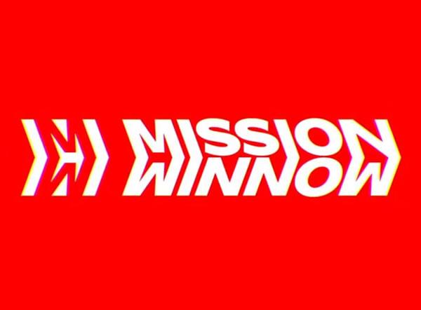 mission-winnow.jpg