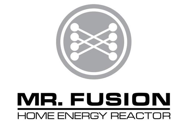mrfusion_logo.jpg