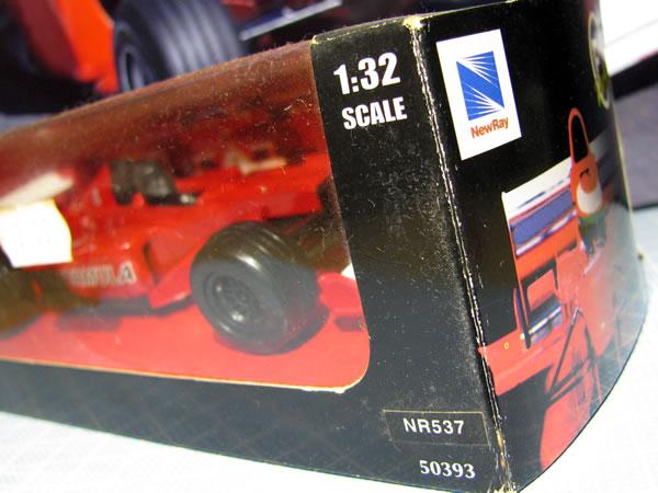 newray_32_f2001_italia_box_02.jpg