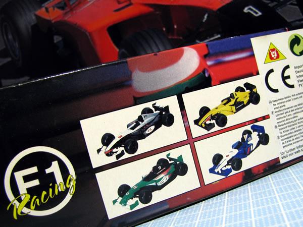 newray_32_f2001_italia_box_uta.jpg