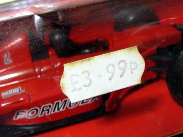 newray_32_f2001_italia_price.jpg