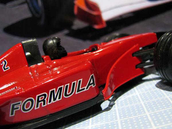 newray_32_f2001_italia_side_formula.jpg