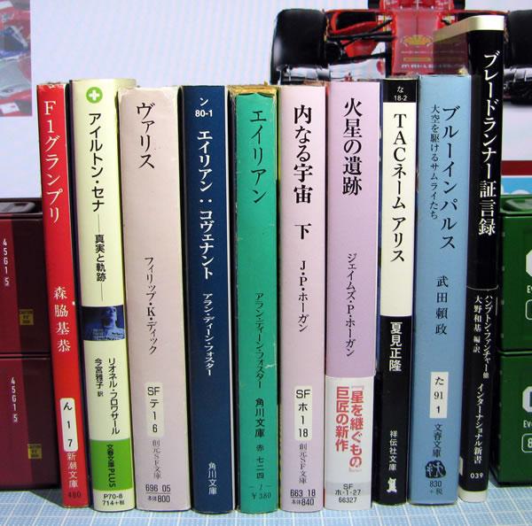 novel.jpg