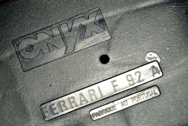 onyx_24_ferrari_f92a_logo1.jpg