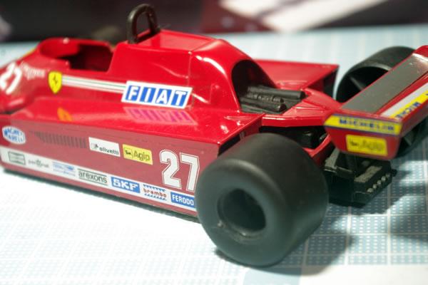 polistil_23_126ck_rear_tyre.jpg