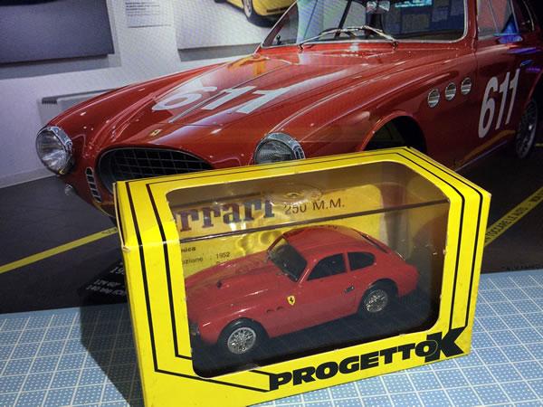 progetto_k_250mm_red_box_01.jpg