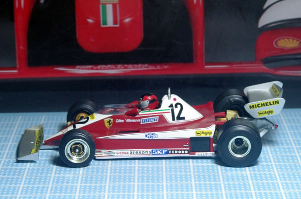 quartzo_43_ferrari_312T3_12_side.jpg