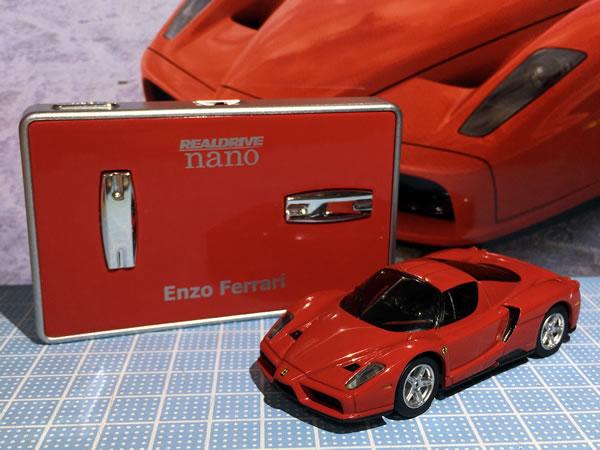 real_drive_nano_rc_enzo_front.jpg