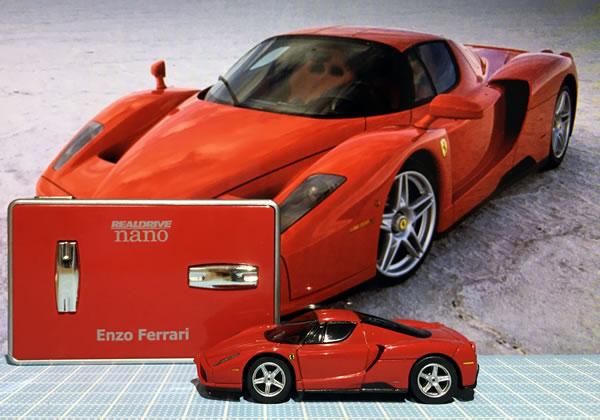 real_drive_nano_rc_enzo_side.jpg