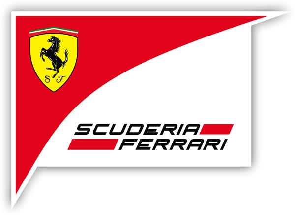 scuderia_ferrari_logo.jpg